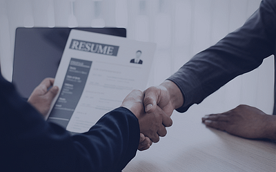 How ERP and Human Resources Go Hand in Hand