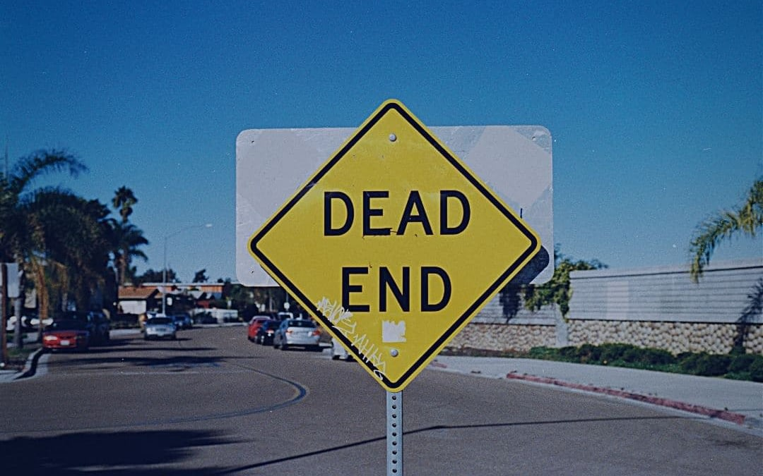 Windows Server 2003 End Of Life: What it Means for Your Business