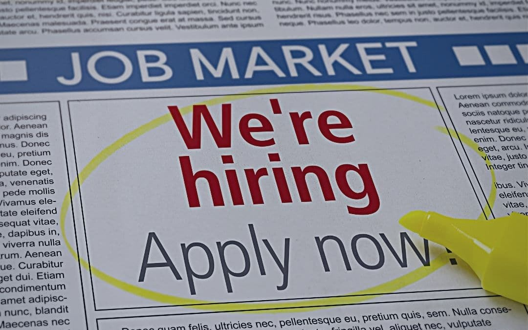 Exciting Dynamics GP Consultant Job Opportunity in North Carolina