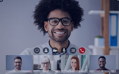 Top Microsoft Teams Tips for 2021