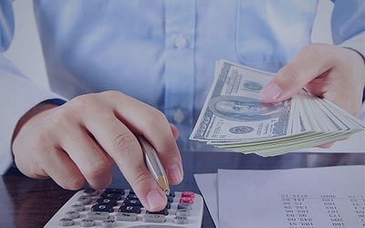 ERP Cost: How Much Will You Really Pay?