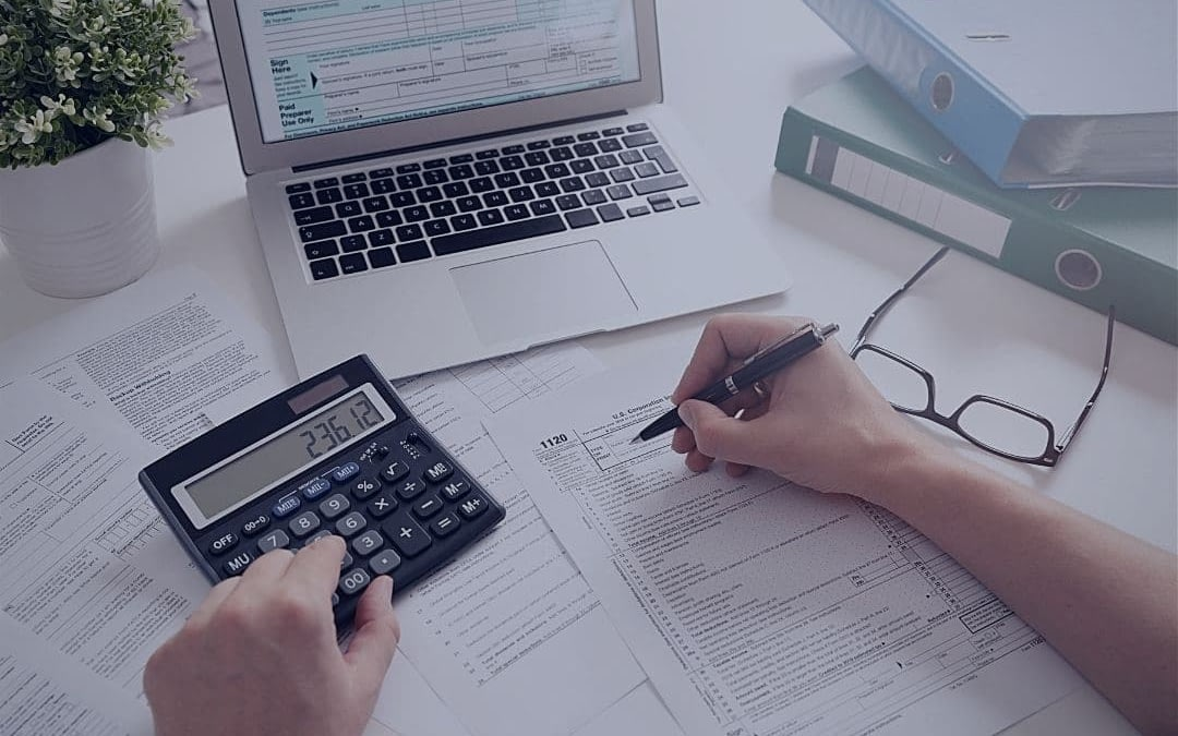 HowAccountants Can Take Full Advantage ofCloud-Based Accounting Software