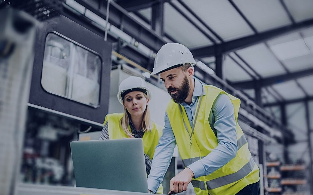 Why Role Based ERPs are a must for Manufacturers